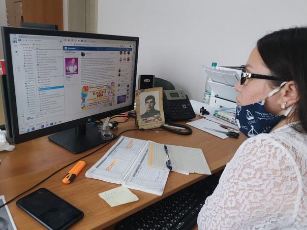 Работа в белово для девушки работа в балтийск