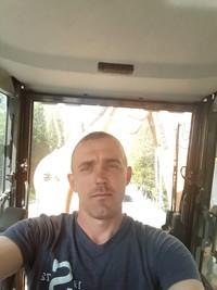 Тупицын Сергей
