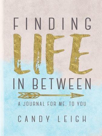 Finding Life In Between nodrm