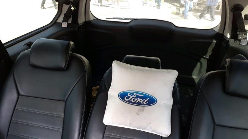 Ford Galaxy,   Объявления Орска и Новотроицка №28716
