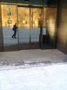 Рюмин Александр | Санкт-Петербург | 47