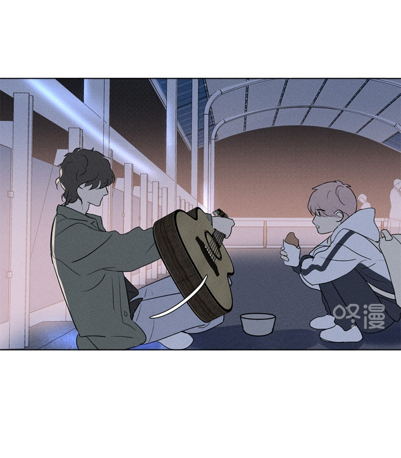 Here U are, Chapter 137 EXTRA 6, image #43