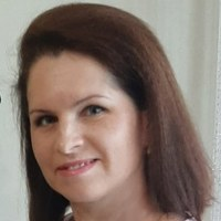 Наталья Макарьина