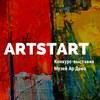 Artstart 2020