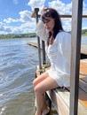 Ольга Серябкина фотография #35