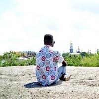 Фотография Клева Нитумби