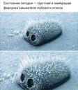 Дарья Сидорова фотография #3