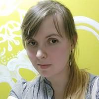 Фотография Лилии Черниченко