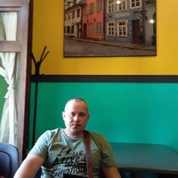 Фотография профиля Алексея Томилова ВКонтакте