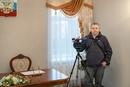 Персональный фотоальбом Андрея Тарасенко