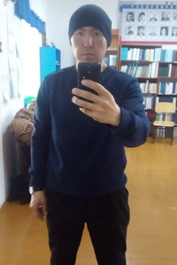 Юстуков Влад