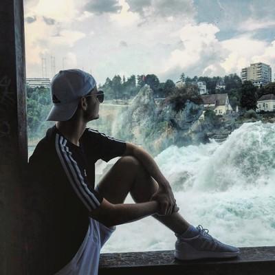 Семен Ковязин | ВКонтакте