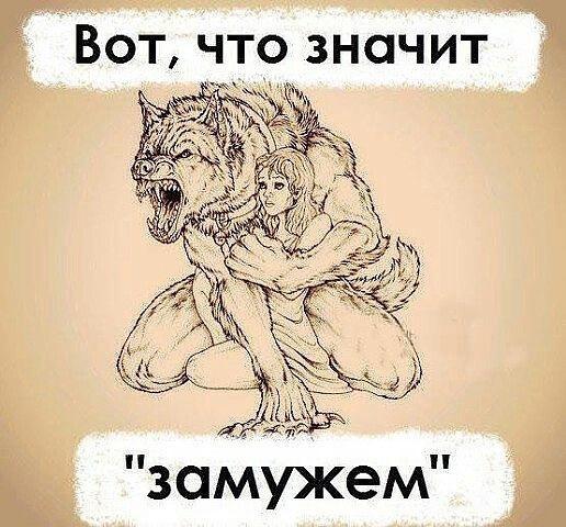 Николай, 35, Astrakhan