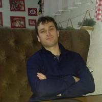 ВиталийКуликов
