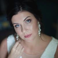 ИринаБигеева