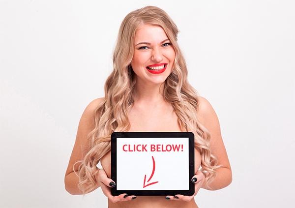 Teen Nude Openload | ВКонтакте