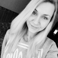 Stepanova Kristina