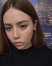 Анна Тарасова