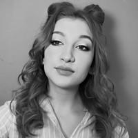 Zakharova Polina
