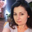 Фотоальбом Натальи Бойченко