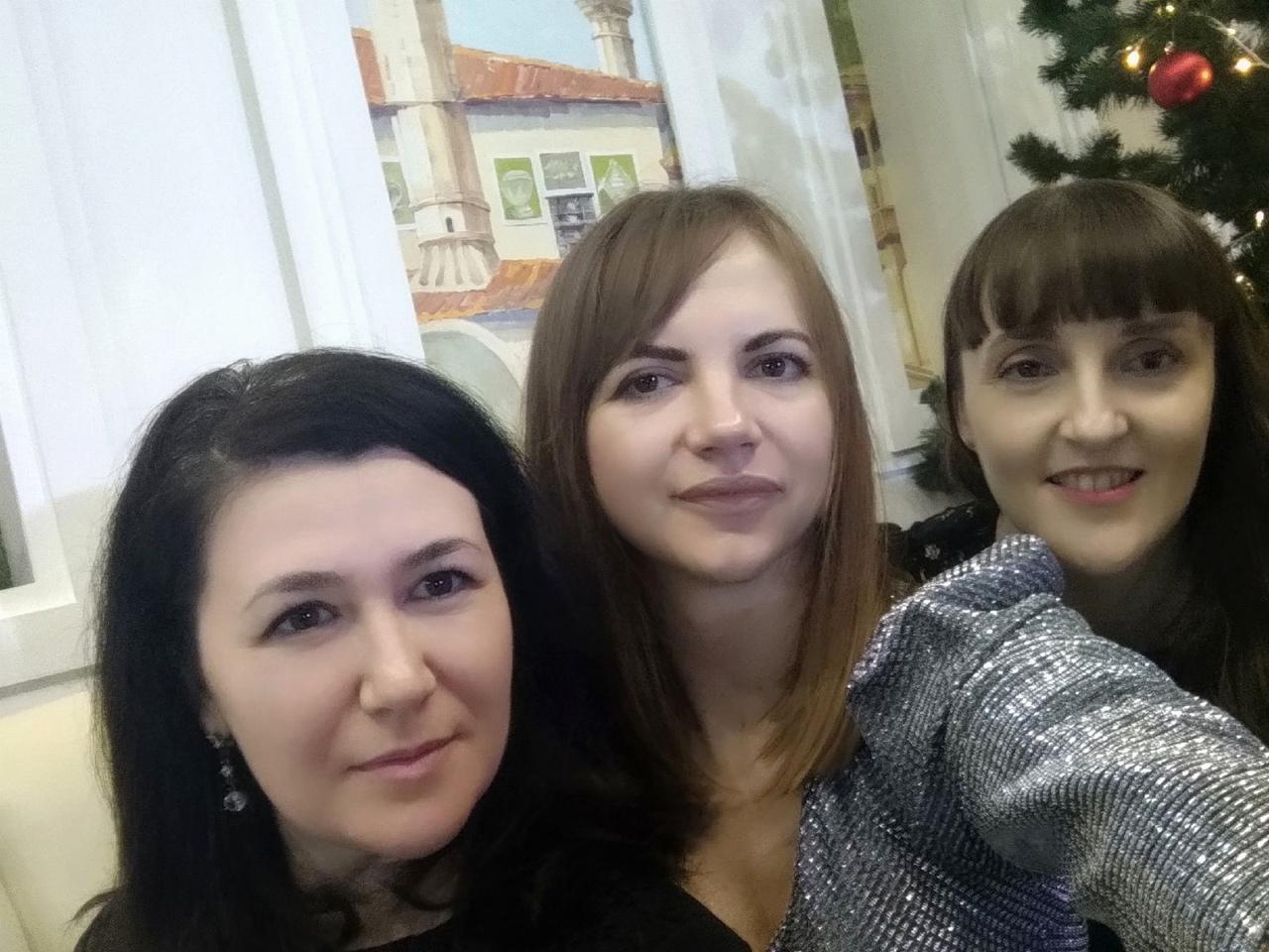 photo from album of Natalya Udachkina №6