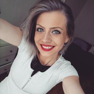 Женщинами знакомства с Сайт знакомств