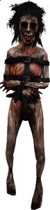 Уникальная сборка — Resident Evil 2, изображение №9