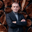 Фотоальбом Владимира Мартыновича