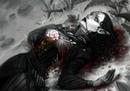 Личный фотоальбом Тессы Казаковой