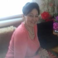 ЗлюраВалеева-Гарфутдинова