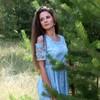 Екатерина Беленко