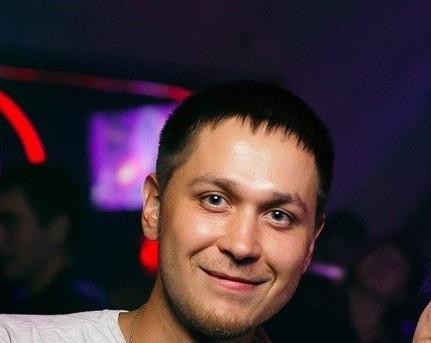 Роман, 31, Cheboksary