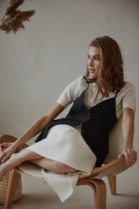 Мария Каретникова фото №6