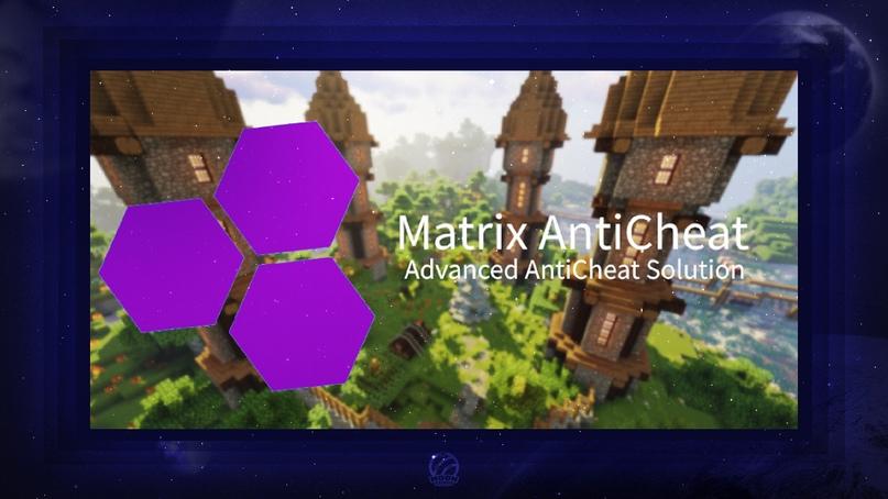 Эээ… Зелёный предатель! — Режим «AmongUs» уже в Minecraft!, изображение №32