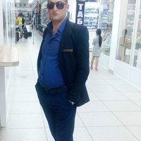 Арам Хачатрян