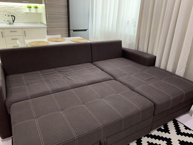 Купить диван, б/у в очень хорошем   Объявления Орска и Новотроицка №28070