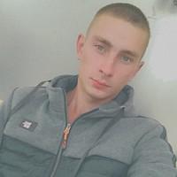 Кондратьев Сергей
