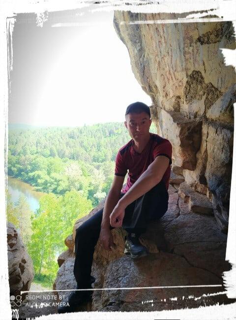 Евген, 39, Stepnoy Kurgan