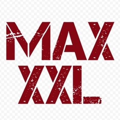 Max Xxlru