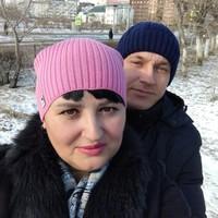 НатальяПрудская