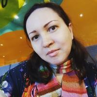 Анна Захматова фото №48