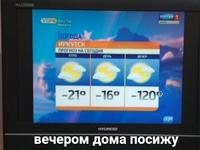 Вадим Васильев фото №13