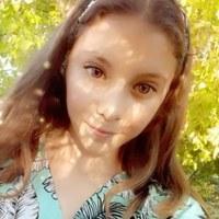 Айлара Халилова