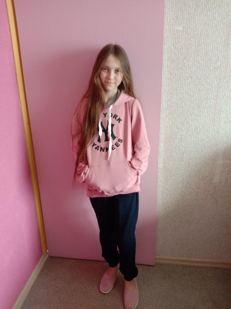 фото из альбома Марины Рыковой №13