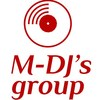 M-DJ's Group
