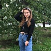 ОксанаБулатова