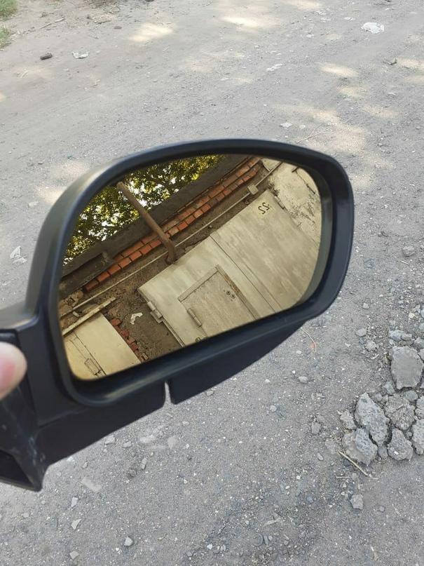 Купить зеркала. Без сколов и трещин. | Объявления Орска и Новотроицка №27847