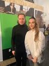 Тер-Саркисян Поля | Москва | 3