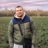 Степан Решетников