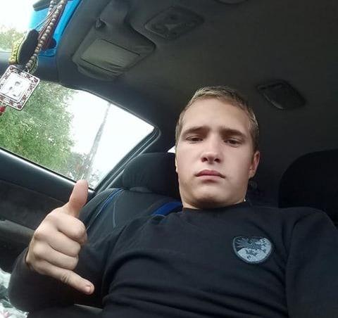 Денис, 21, Svobodnyy